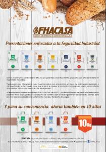 146 Fhacasa