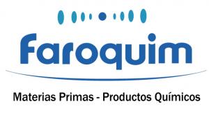 Faroquimim 723x424