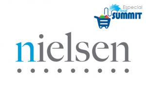Nielsen4