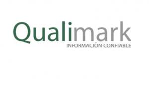 qualimark-723x424