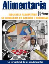 edicion-103-2009