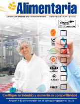 edicion-132-2014
