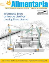 edicion-133-2014
