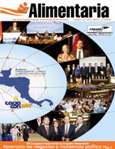 edicion-134-2014
