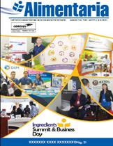 edicion-136-2014