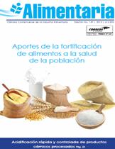 edicion-139-2015
