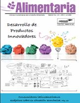 edicion-141-2015