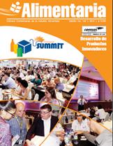edicion-142-2015