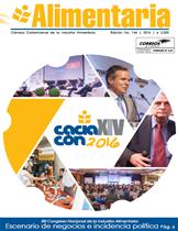 edicion-146-2016