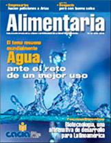 edicion-84-2006