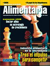 edicion-85-2006