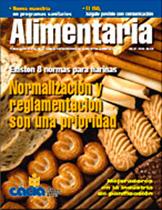 edicion-87-2006