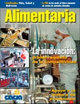 edicion-89-2007