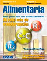 edicion-90-2007