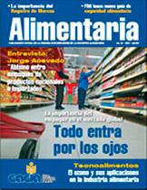 edicion-91-2007