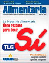 edicion-92-2007