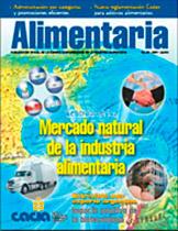 edicion-93-2007