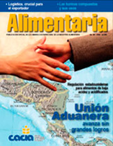 edicion-95-2008