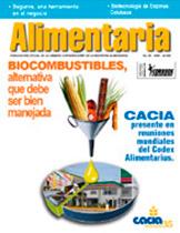 edicion-96-2008