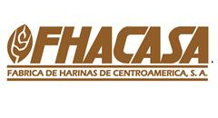 Fhacasa
