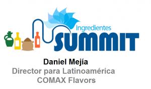 Daniel Mejia3