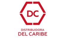 Distribuidora Caribe