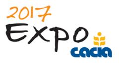 Expocacia 2017