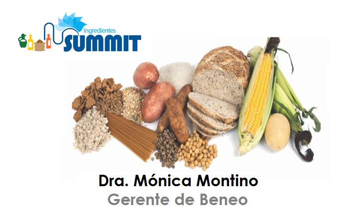 Monica Montino1