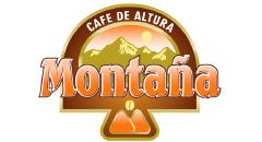 Cafe Montaña Costa Rica