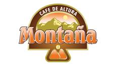 Cafe de Altura Montaña