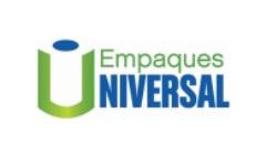 AF-Logo-EmpaquesUniversalS.A.