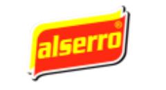 alserro-logo