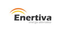 enerrtiva