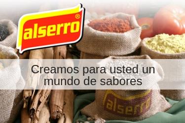 Alserro