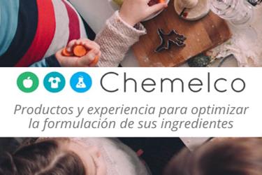 Chemelco